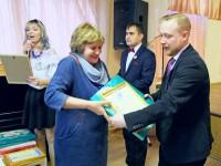 педагоги_Камышин