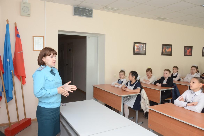 МЧС&Школьники (16)