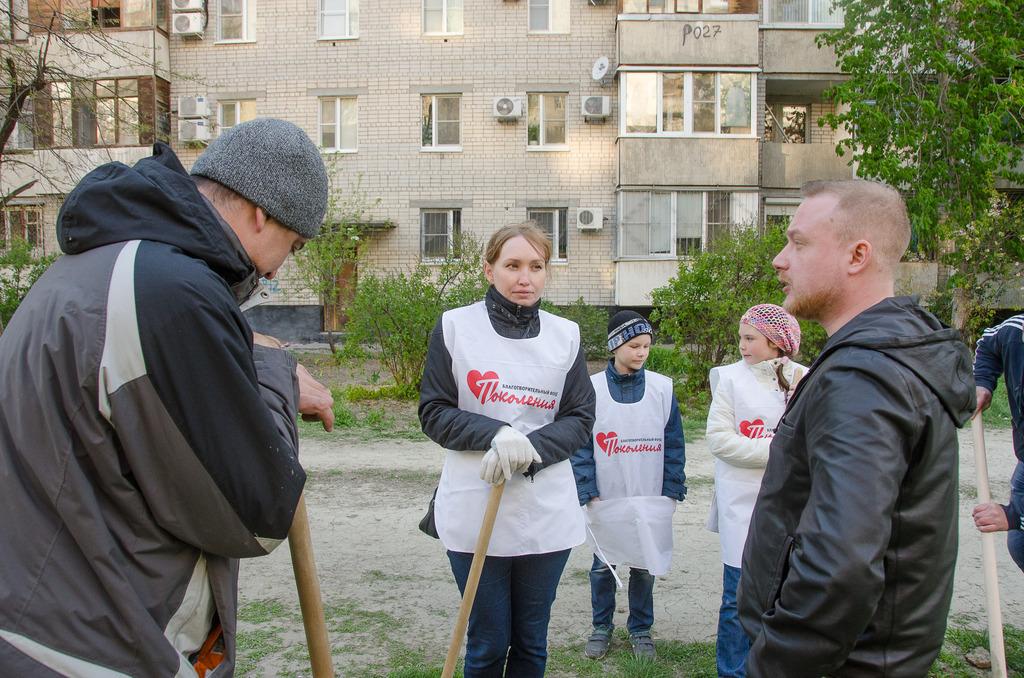 Субботник_Фото. Геннадия БИСЕНОВА (132)