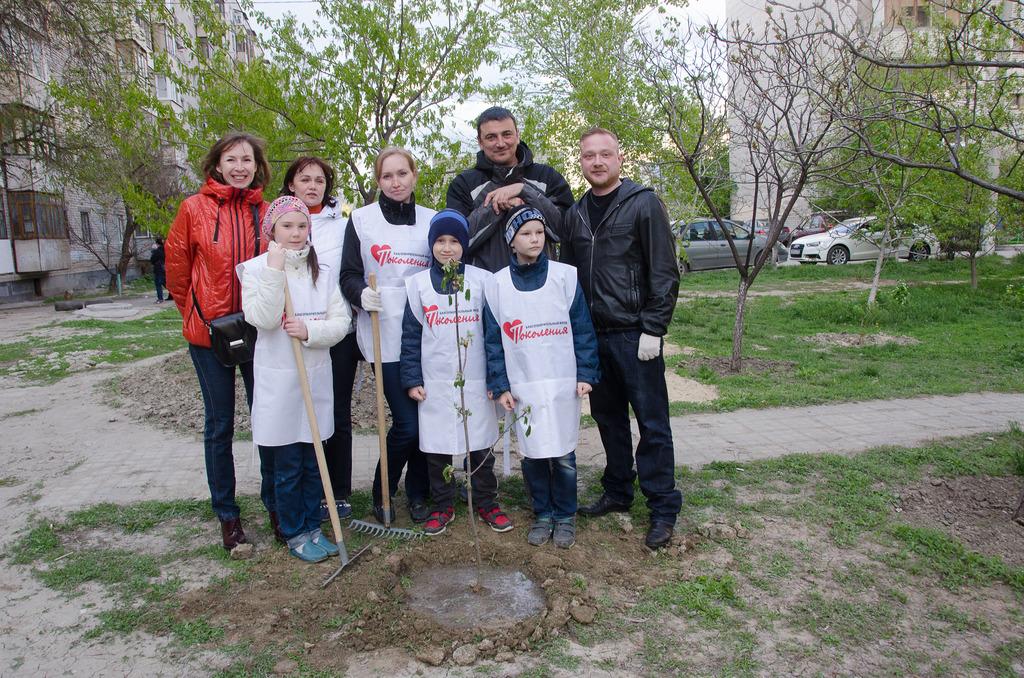 Субботник_Фото. Геннадия БИСЕНОВА (143)