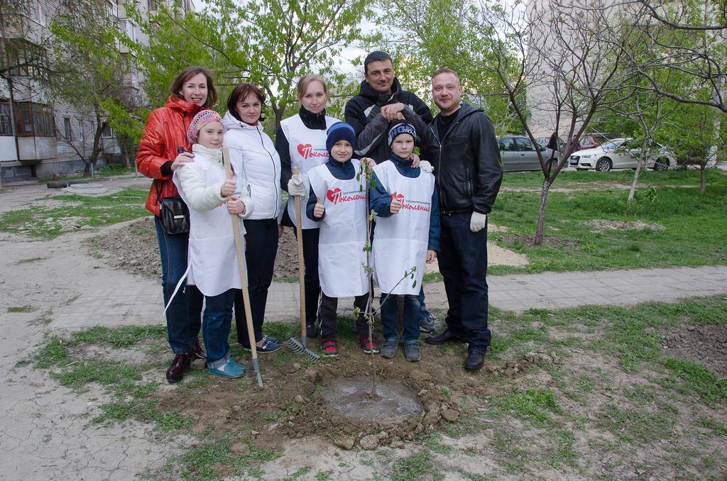 Субботник_Фото. Геннадия БИСЕНОВА (146)